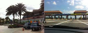 日月譚 Sunmoonlake 台湾八景 サイクリング コース 向山ビジターセンター 向山遊客中心