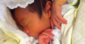 母乳,育児台湾,ねねの会