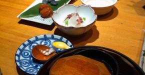 個室,えん,お食い初め,和食,台北,ランチ,バースデーケーキ,そごう,板橋