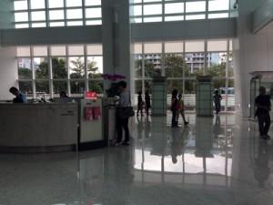スターバックス,台北101,35階店,入店方法,電話番号