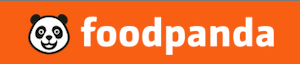デリバリー台北,FoodPanda,大同の電鍋,掃除用のスポンジ棒,膠棉拖把,魔術拖把,軽トラック運送サービス