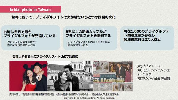 台湾ブライダルフォト,結婚写真,台湾人カメラマン,日本婚紗攝影