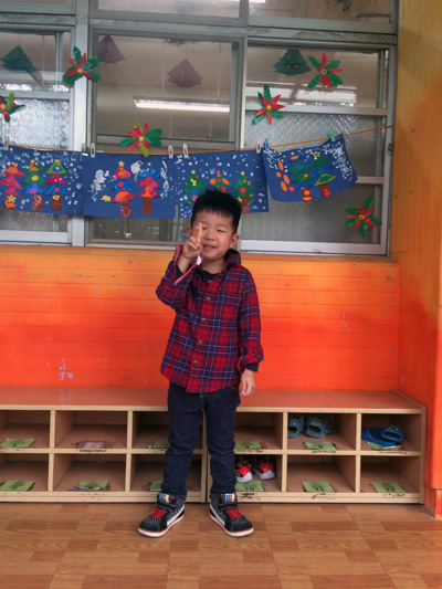 台湾,腸病毒,腸病毒とは,手足口病,幼稚園,保育園
