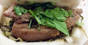 台湾式ハンバーガー,刈包,グゥアバオ,グアバオ,夜市,おすすめ
