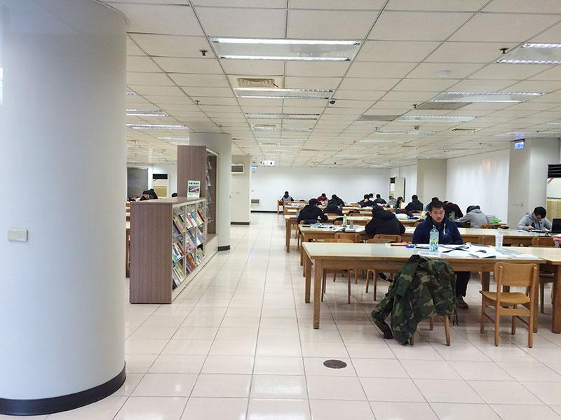台湾,台北,デートスポット,淡水,おすすめ,淡江大学,ビューポイント