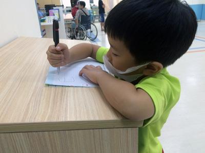 台湾手術,母子家庭,シングルマザー