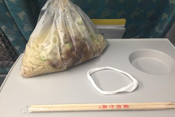 テンモア,+10,台湾,靴下