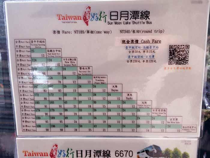 清境農場,高速バス,民宿,おすすめ,親子旅行,南投,台中,埔里,台北