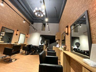長さ関係なくカット一律500元!日本人美容師在籍の最強ヘアサロン「Mee Japan」
