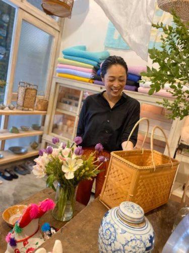 青木由香,你好我好,廟口店,オンラインショップ,おすすめ,台湾日用品
