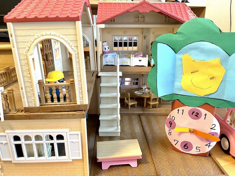 子どもステイホームの過ごし方,台湾東京海外で子育て,ブロガー,明太子Yaeko日台女性の交換日記