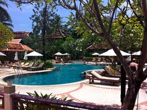 サムイ島,バンコク,タイ,旅行