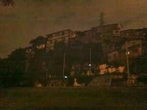 寶藏巖國際藝術村,Treasure Hill Artist Village,尖蚪,tadpole point,台北,アート村,芸術村,公館