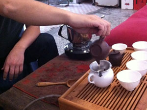 マタニティ,記念写真,熊谷俊之,中国茶,台湾茶,ノンカフェイン,冷泡茶,プーアル茶,烏龍茶,ウーロン茶