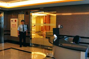 台湾,産後,施設,坐月子,坐月子中心,センター,座月子,產後護理之家,麻油鶏